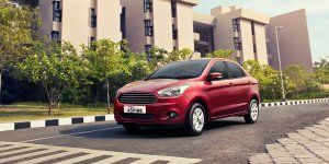 Ford India Appoints Service Parts Distributor In Kerala Latest