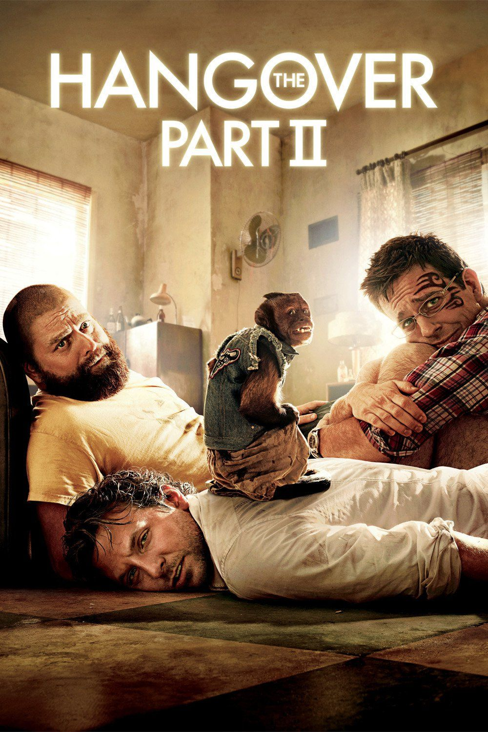Watch Movie Online The Hangover Part Ii Free Download Full Hd