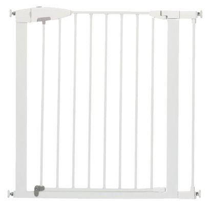 Munchkin Easy Close Gate Target Kids Pinterest Gate Child