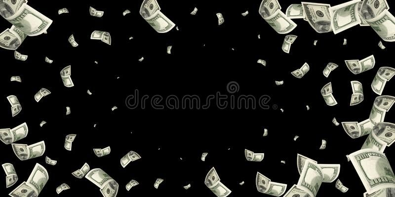 Flying Money Money Clipart Banknote Png Transparent Clipart Image And Psd File For Free Download Money Clipart Time Is Money Tattoo Money Logo
