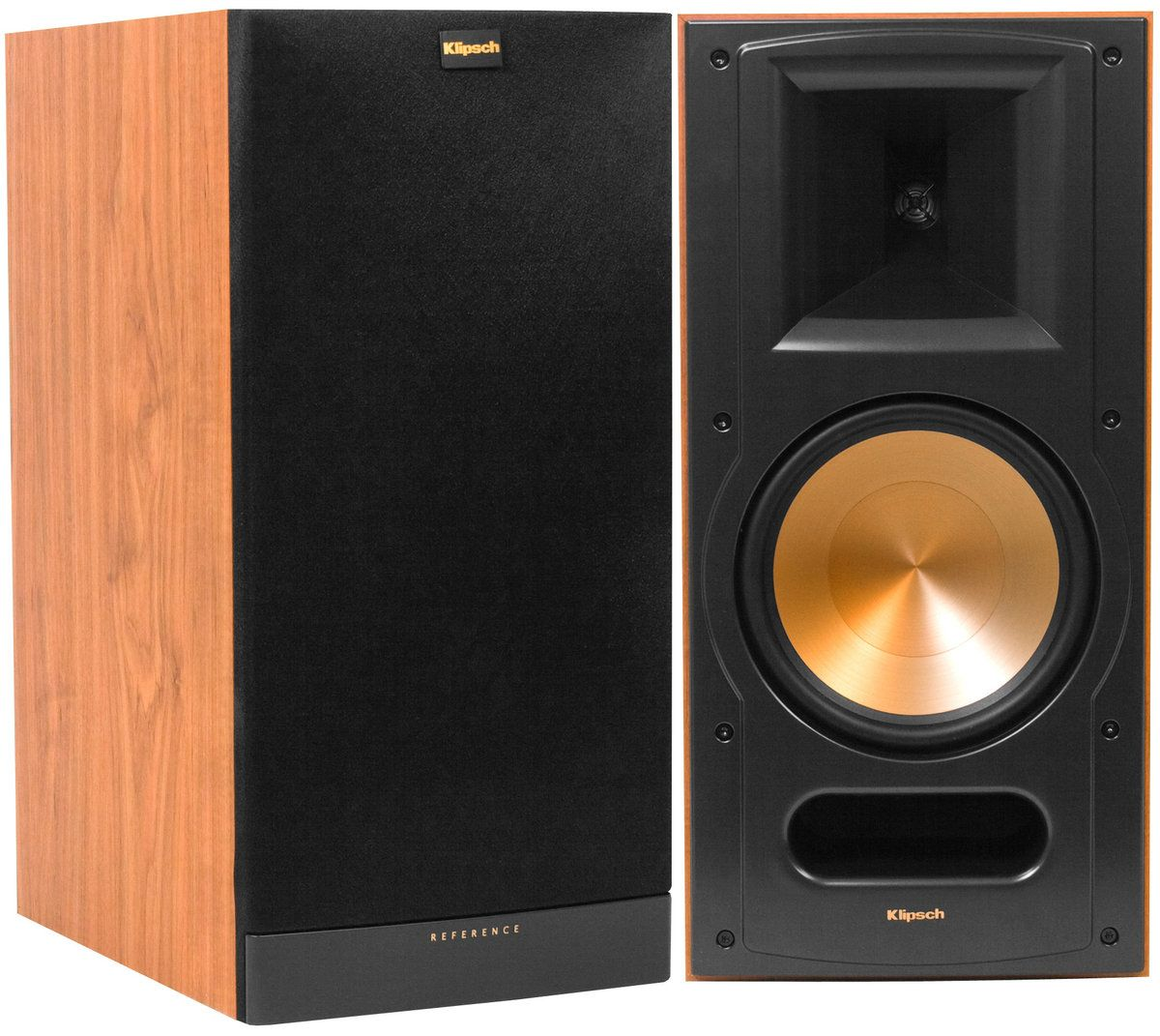 klipsch rb 81 mkii pure audio pinterest. Black Bedroom Furniture Sets. Home Design Ideas