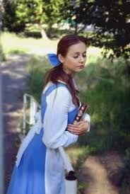 Bildresultat för http://luciadelfuegocosplay.deviantart.com/