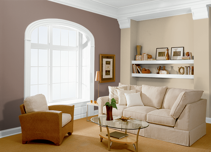 My Project Paint Colors For Living Room Living Room Paint Room Paint Colors