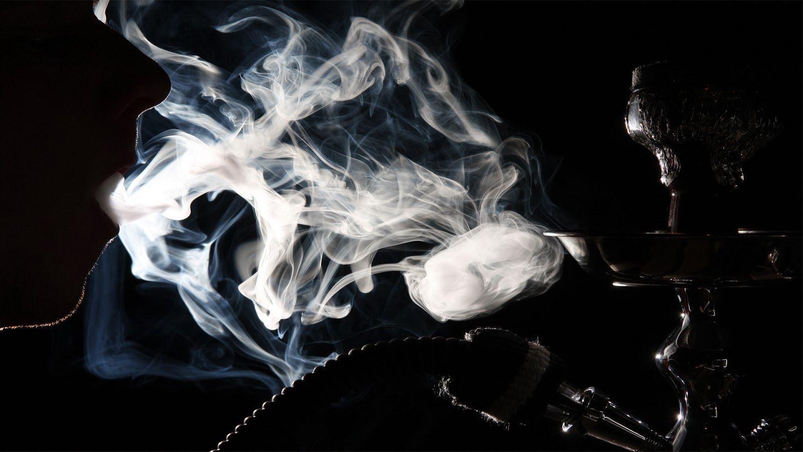 Hookah Smoke Hookah Wallpapers Wallpaper Cave Hookah Hookah