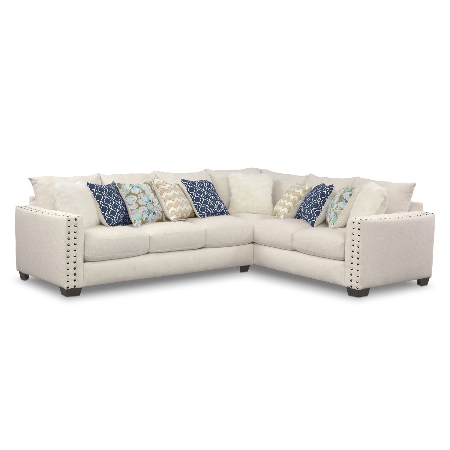 nice New Memory Foam Sectional Sofa 62 On Home Decor Ideas with