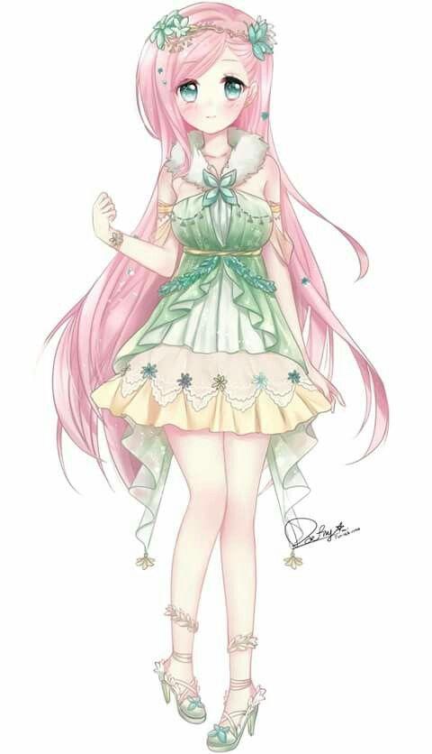 Pin de niky Chan en Mlp EG | Pinterest | Imagenes kawaii, Dibujos y ...
