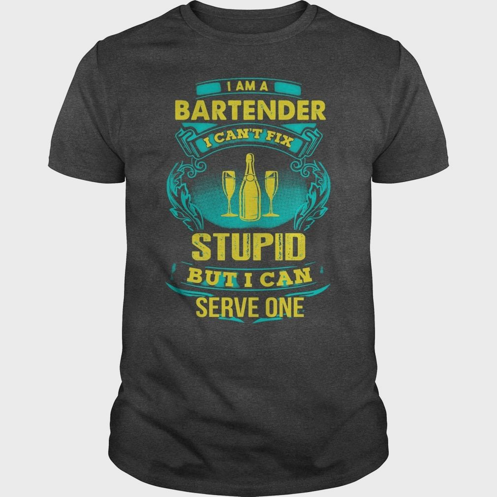 #Bartender - Limited Edition girl, Order HERE ==> https://www.sunfrog.com/LifeStyle/118661191-547336518.html?6789, Please tag & share with your friends who would love it , #christmasgifts #jeepsafari #superbowl