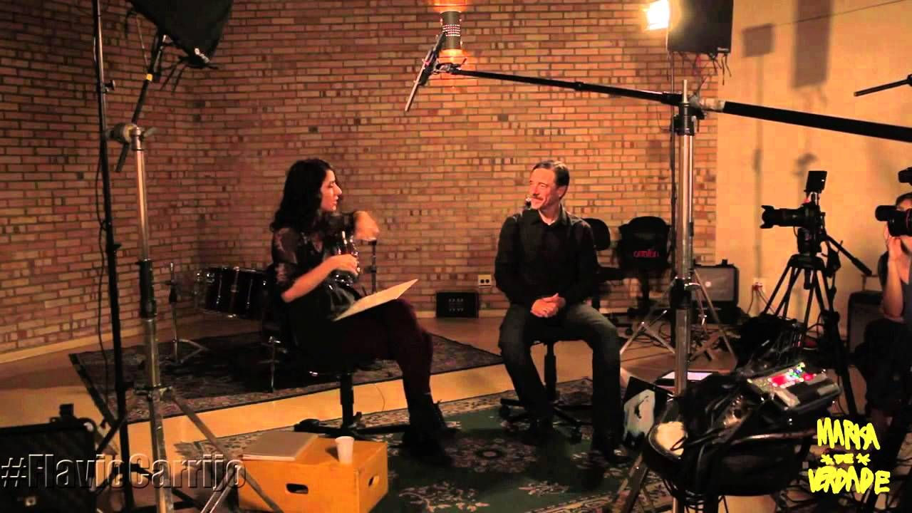 Bastidores - O Som do Vinil com Marisa Monte