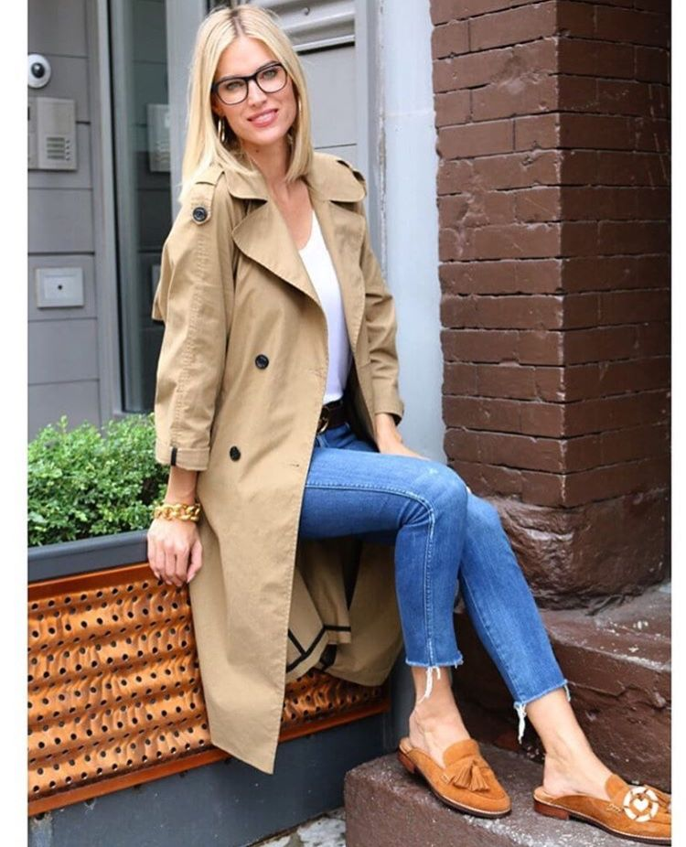 13bd48e59a957 suede trench coat sam edelman blake booties suede trench coat promo ...