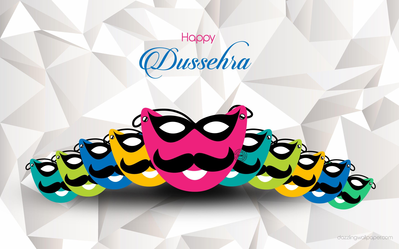 Dussehra Hd Wallpaper Free Download Dussehra Dassera Vijaya