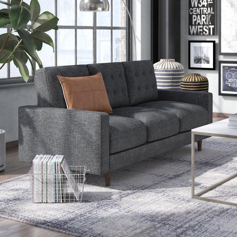 Arm Sofa Living Room Furniture