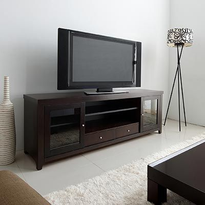 Tv Stand 72 Inches Long 20 In Deep 25 5 Inches Tall Home Sweet