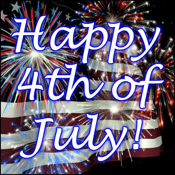 Happy 4th of july to all my american followers! ( i live in the netherlands so we don't celebrate it here)