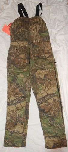 medium walls blizzard pruf insulated realtree camo on walls insulated coveralls blizzard pruf id=26170