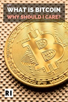 What is bitcoin forex