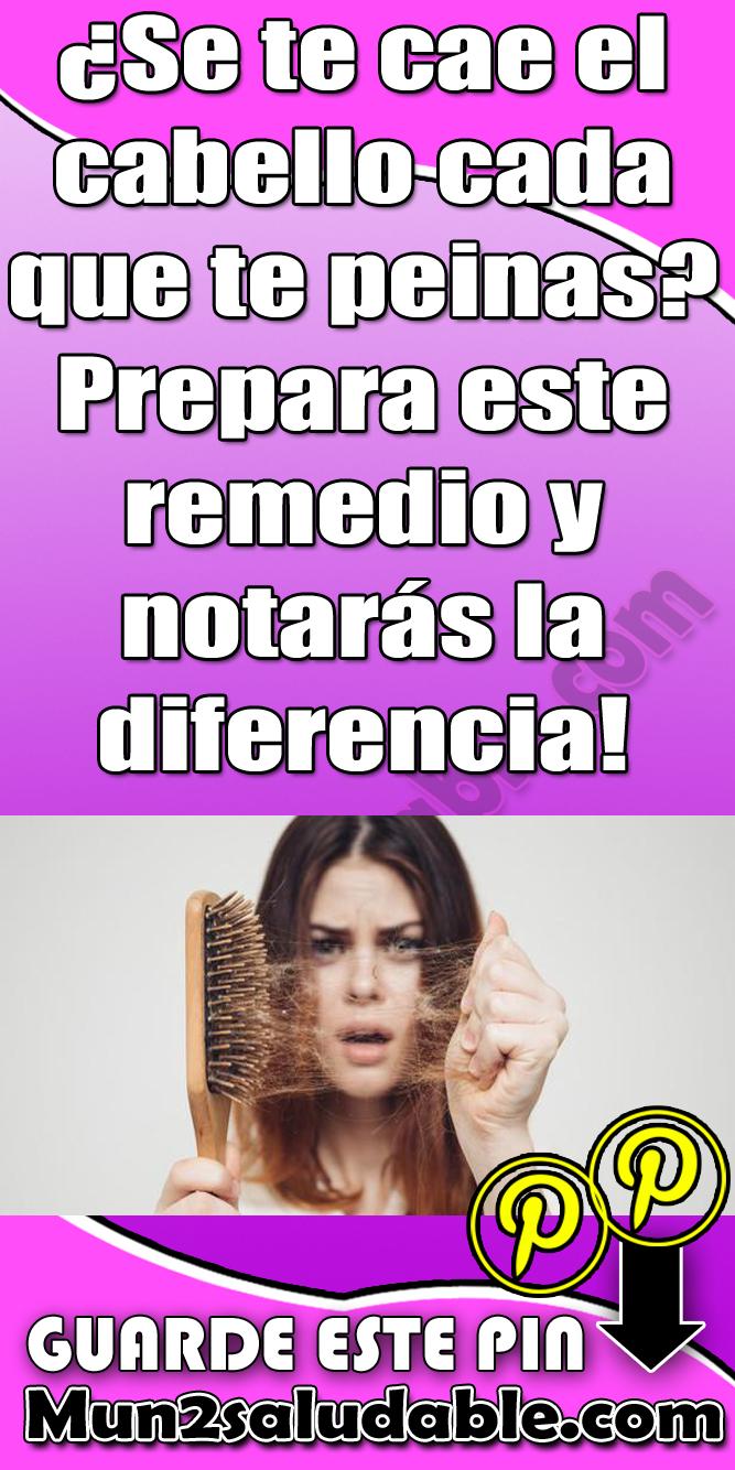 Diferencia Entre Pelo Y Cabello