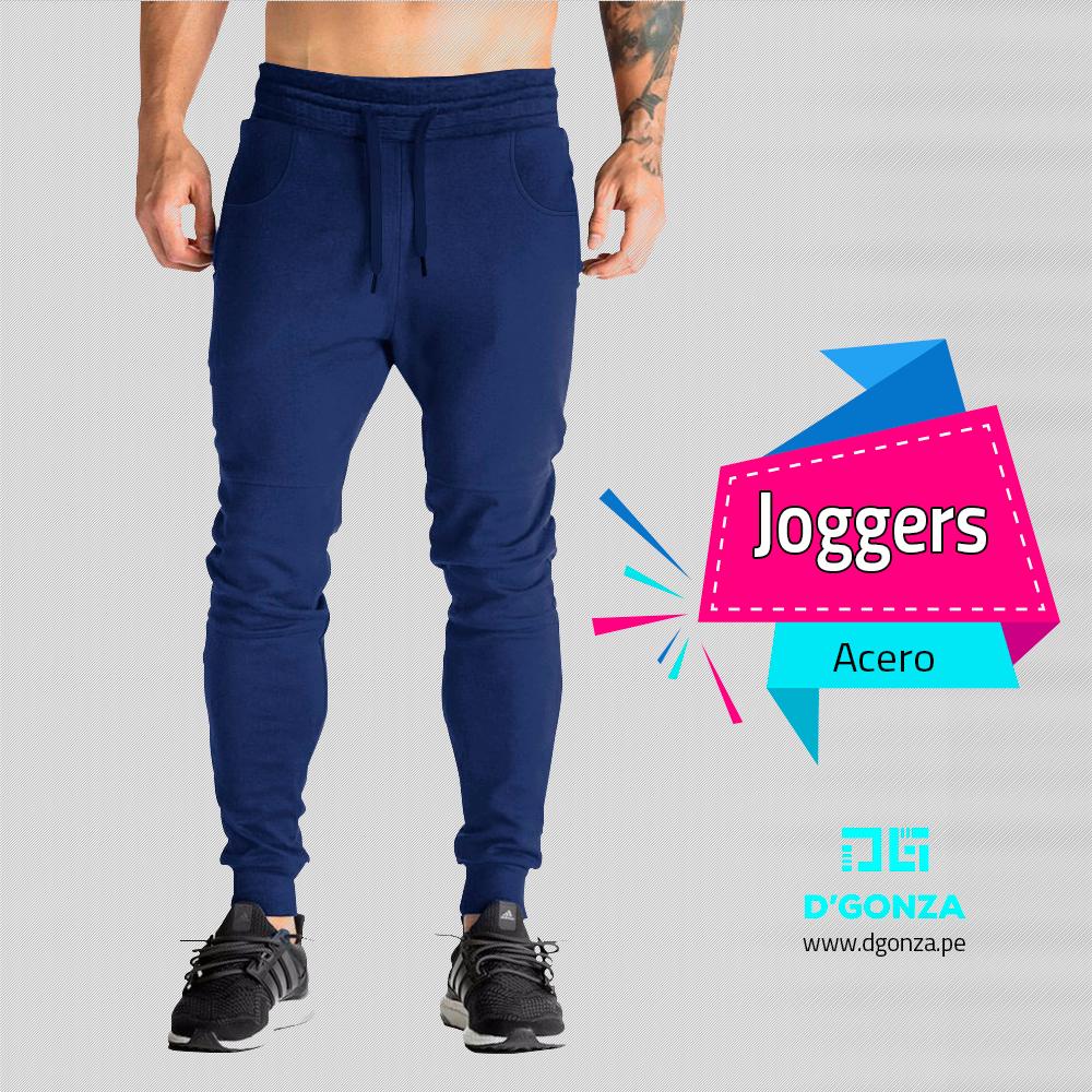 Pantalones Jogger Varon Descripcion Tela Algodon Peruano French Terry 30 1 Reactivo Color Acero Tallas Disponibles S Mayoristas De Ropa Ropa De Mujer Ropa