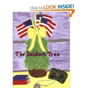 The Soldier's Tree