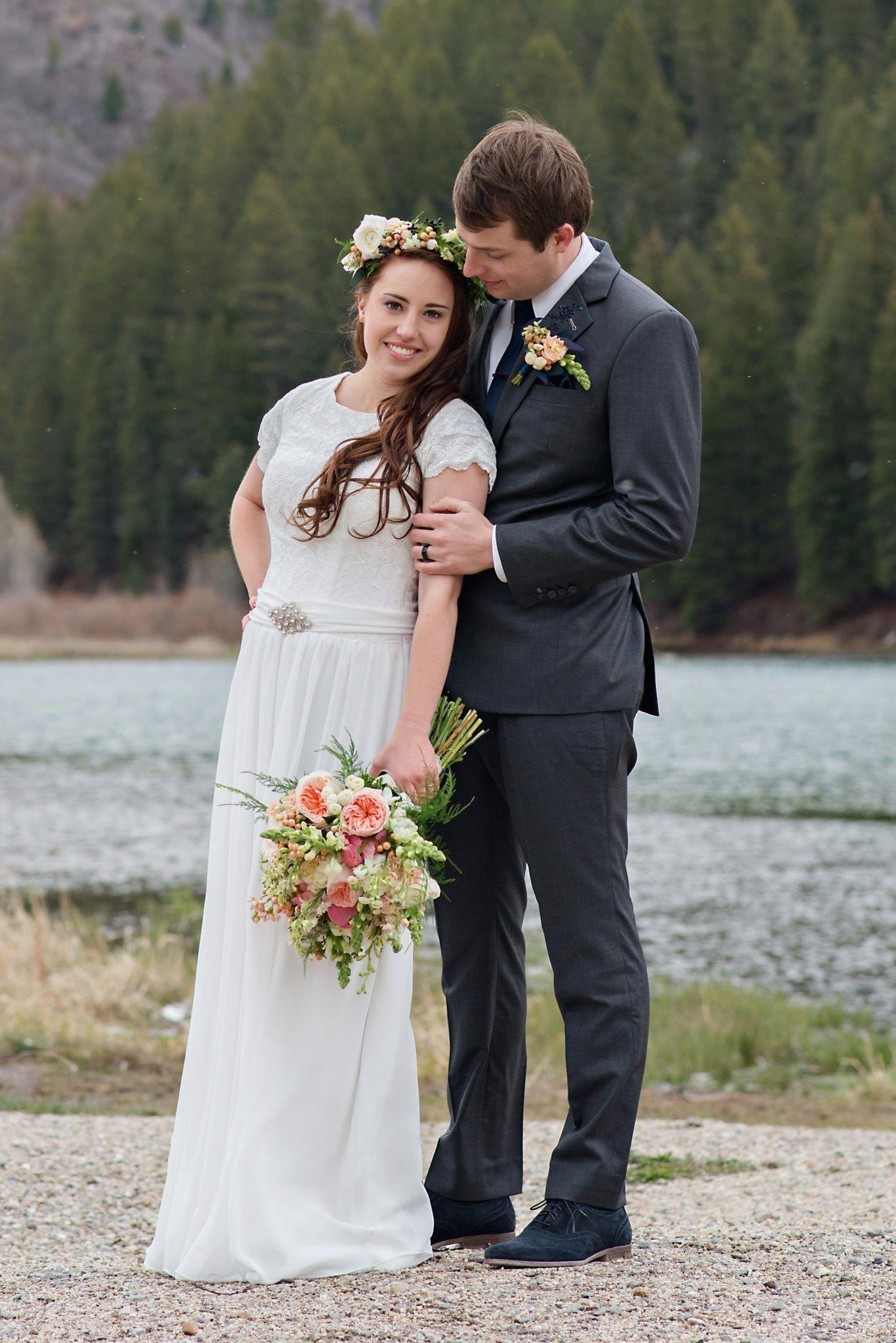 Stunning.. pic beautyblackandwhitecouplesphotos Wedding