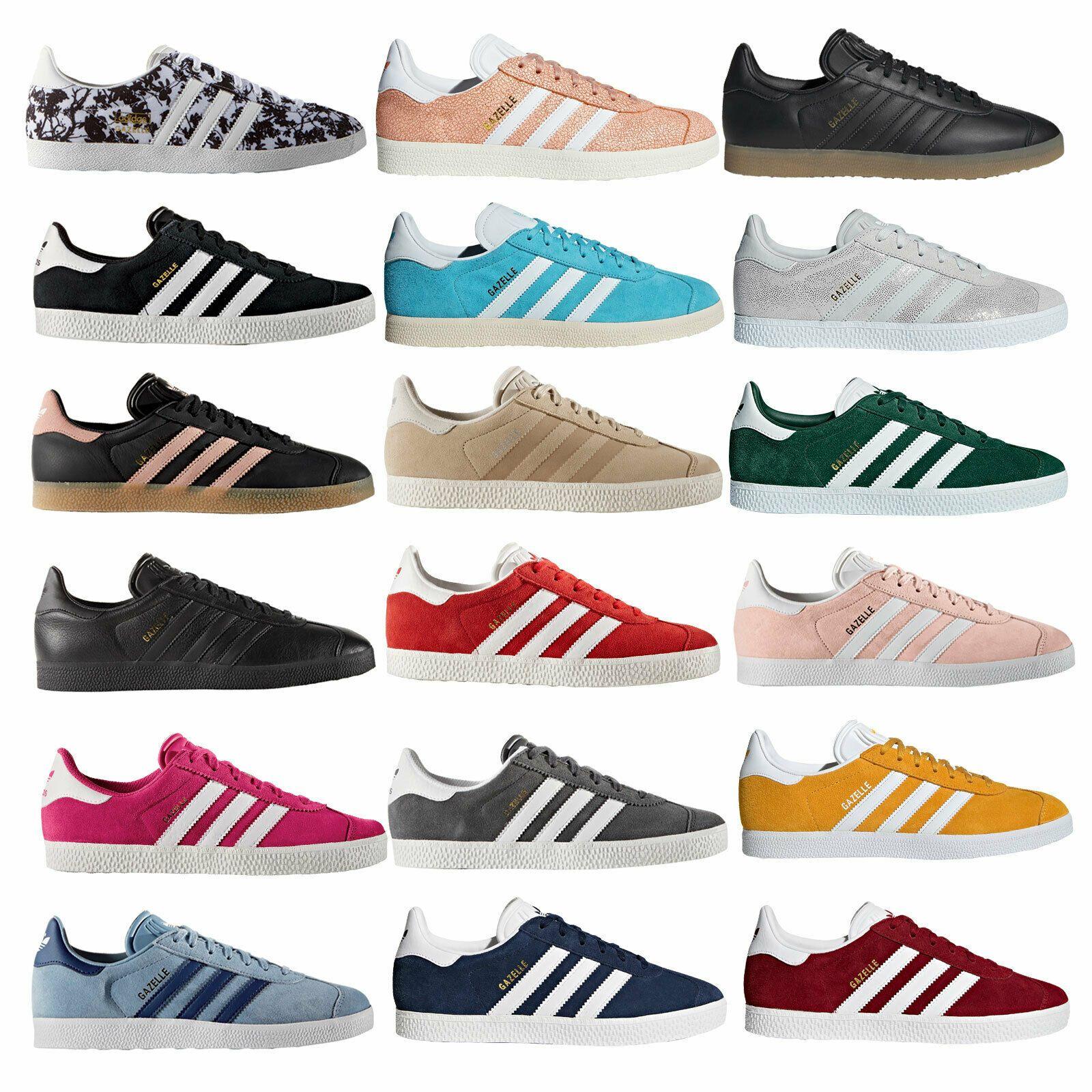 adidas Superstar | Damen, Herren, Kinder | Sportshowroom