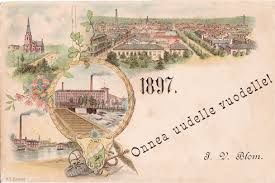Kuvahaun tulos haulle vanhat postikortit