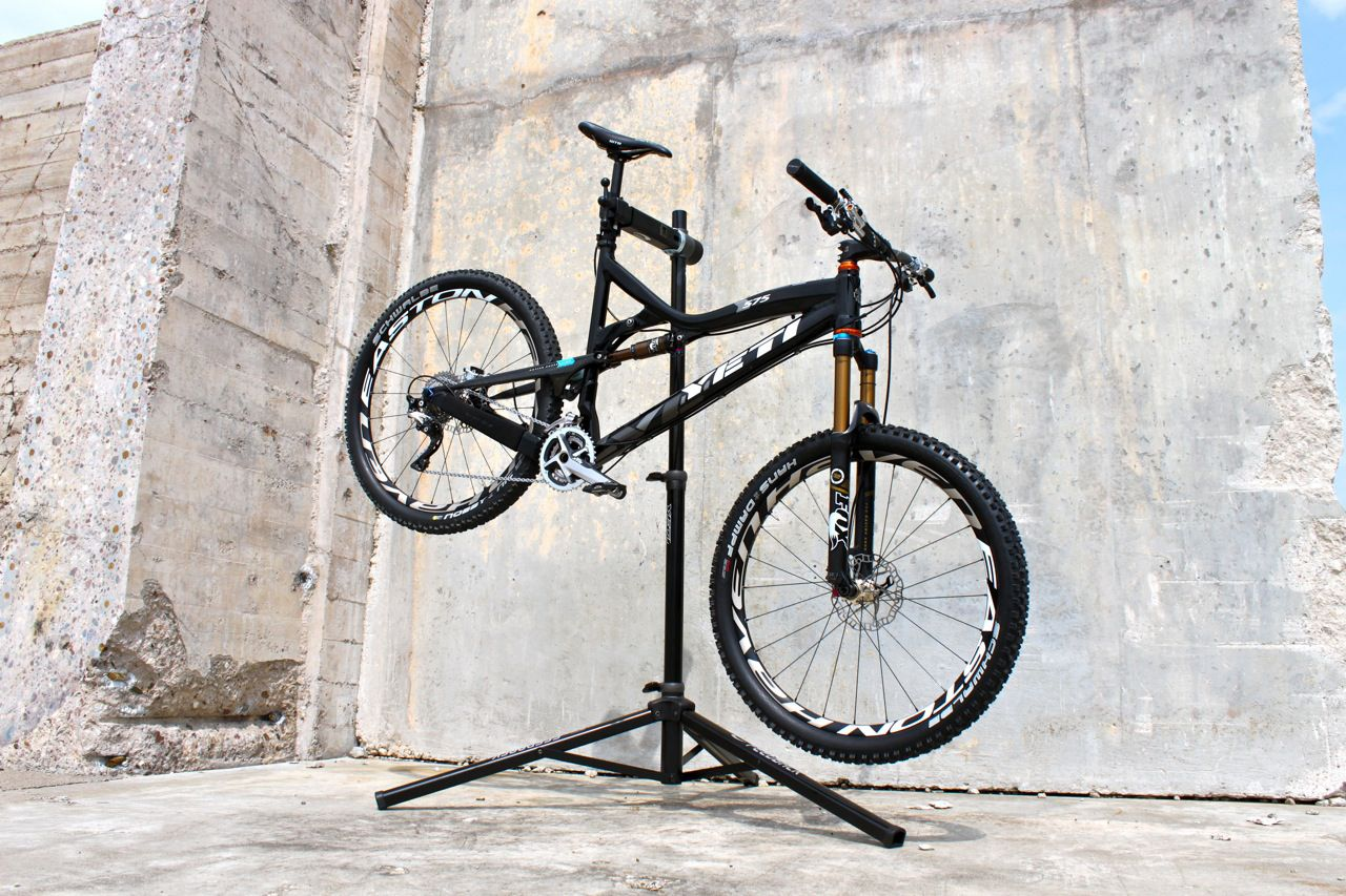 best yeti 575 | Bicycles | Pinterest | Yeti 575