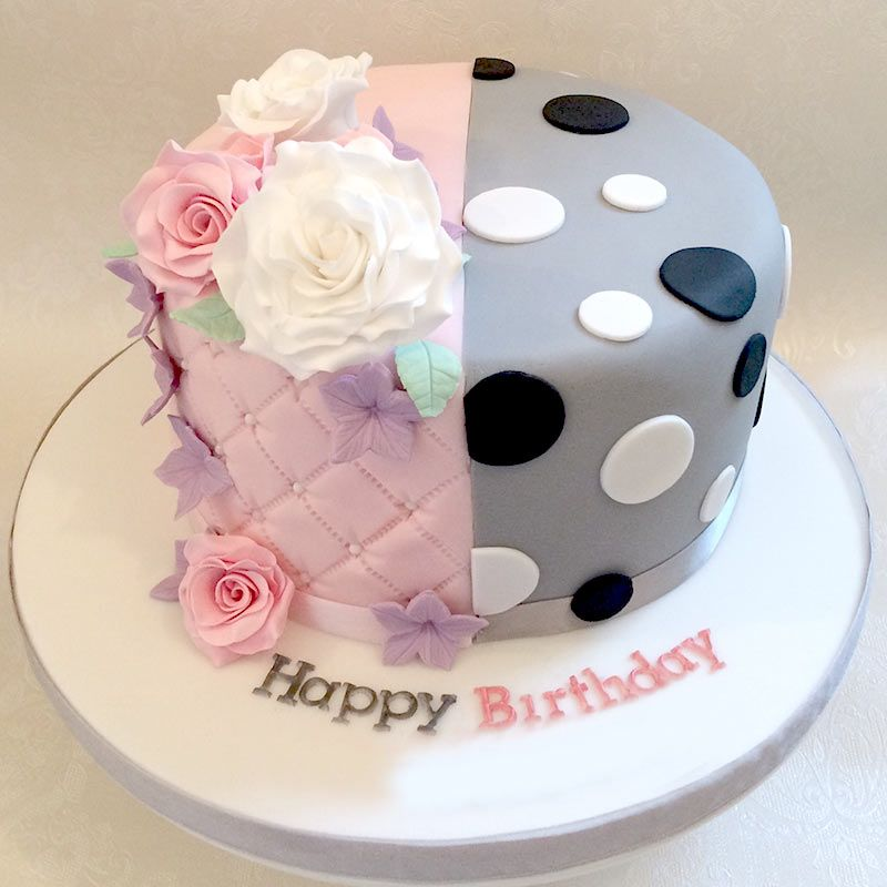 Birthday Cake Online Cake online Birthday cakes and Birthday cake