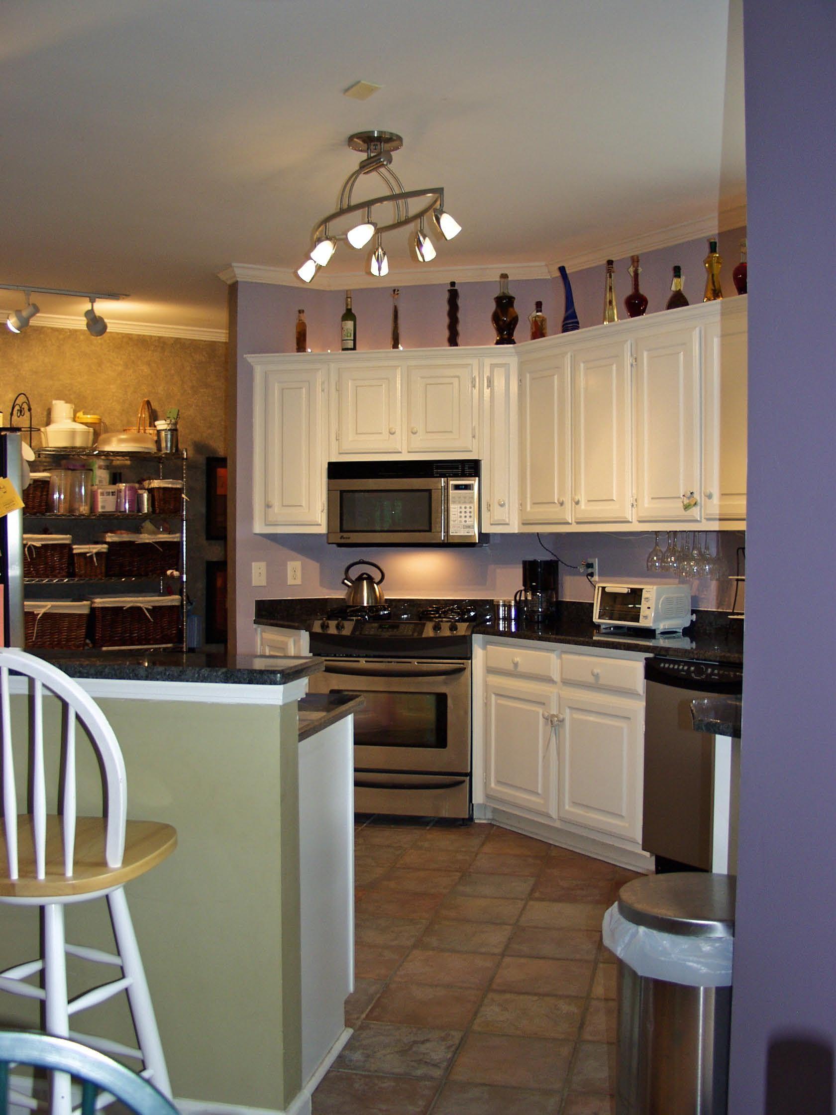 Home Depot Küche Leuchten - Küchen | Hausmodelle | Pinterest ...