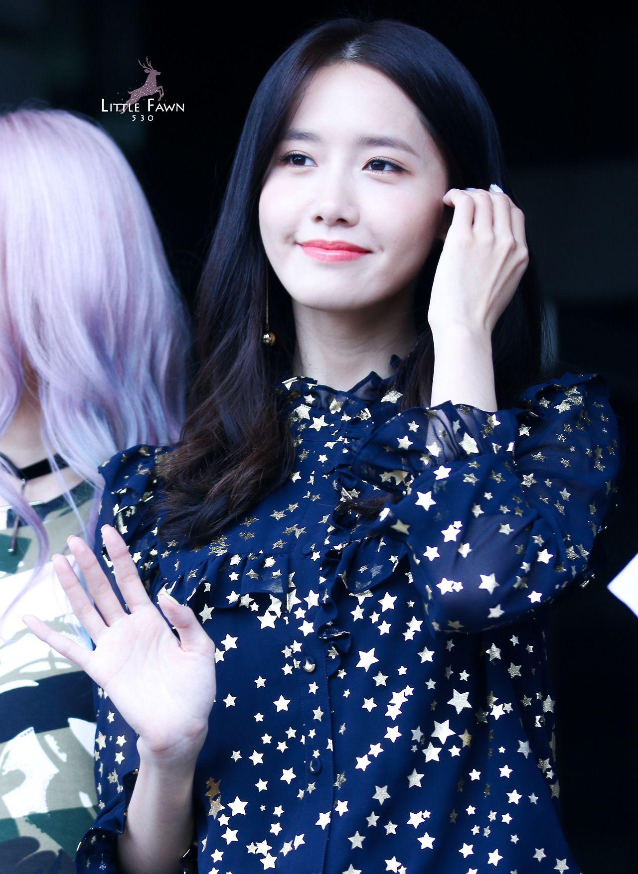 FY! GG — heartwarm__菲   Yoona, Yoona snsd, Girls generation