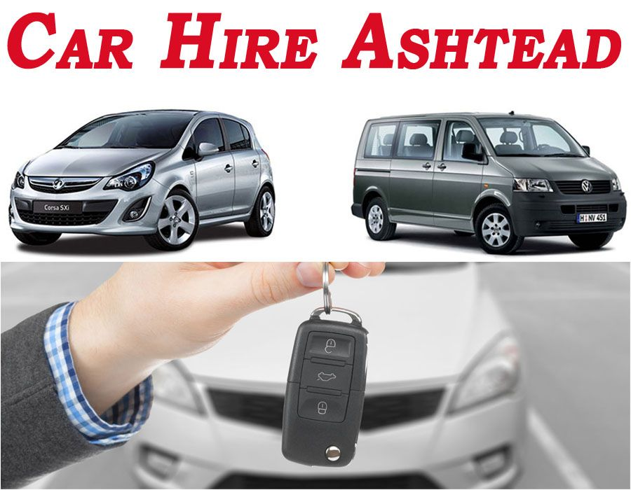 015280333a For more info only log on  http   www.keydrive.co.uk Car-Rentals ...