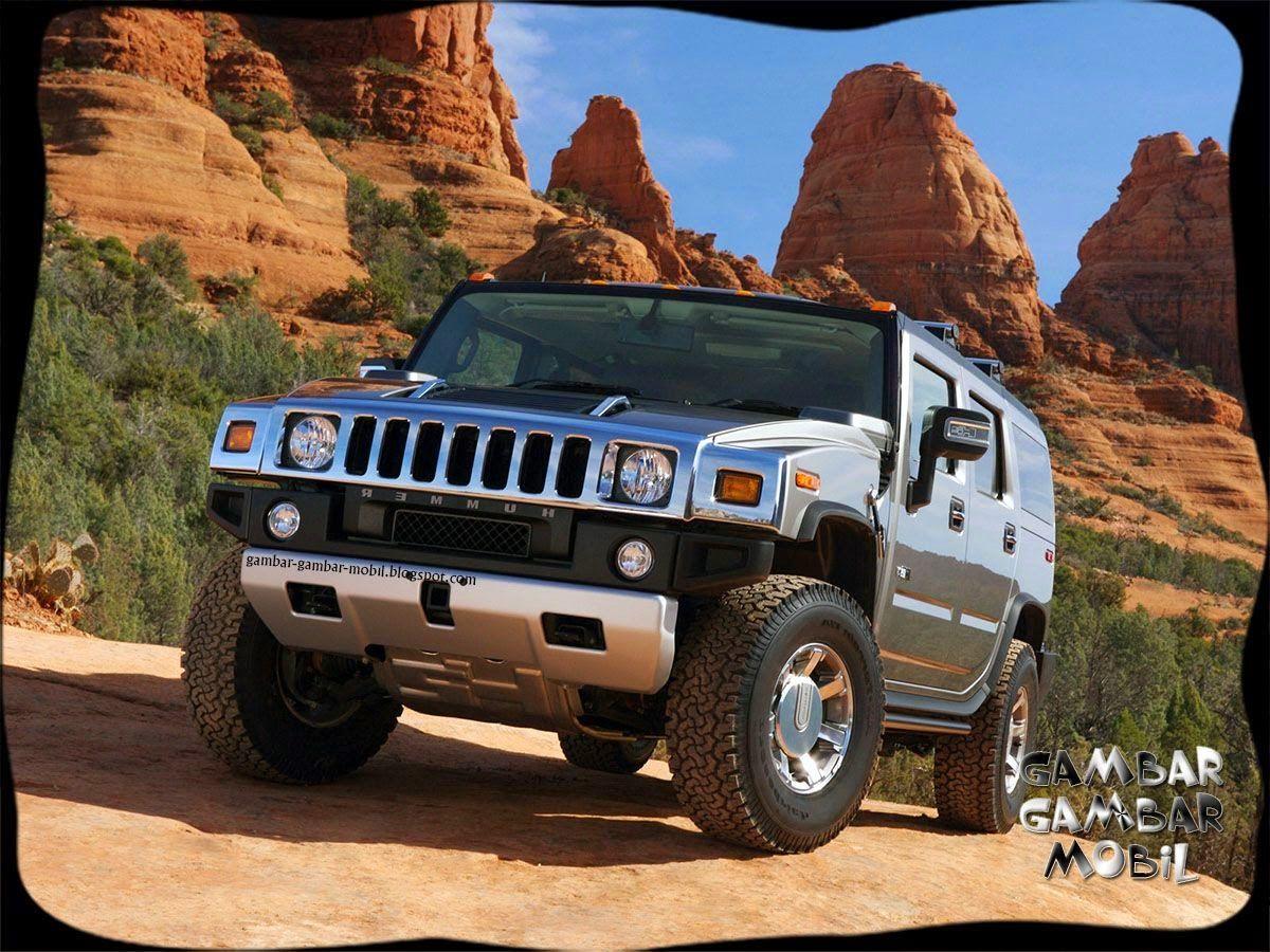 Gambar Mobil Hummer Gambar Gambar Mobil Hummer Mobil Mobil Baru