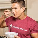 http://bbcom.me/2acyez7  Try a probiotic supplement to tweak your physique!