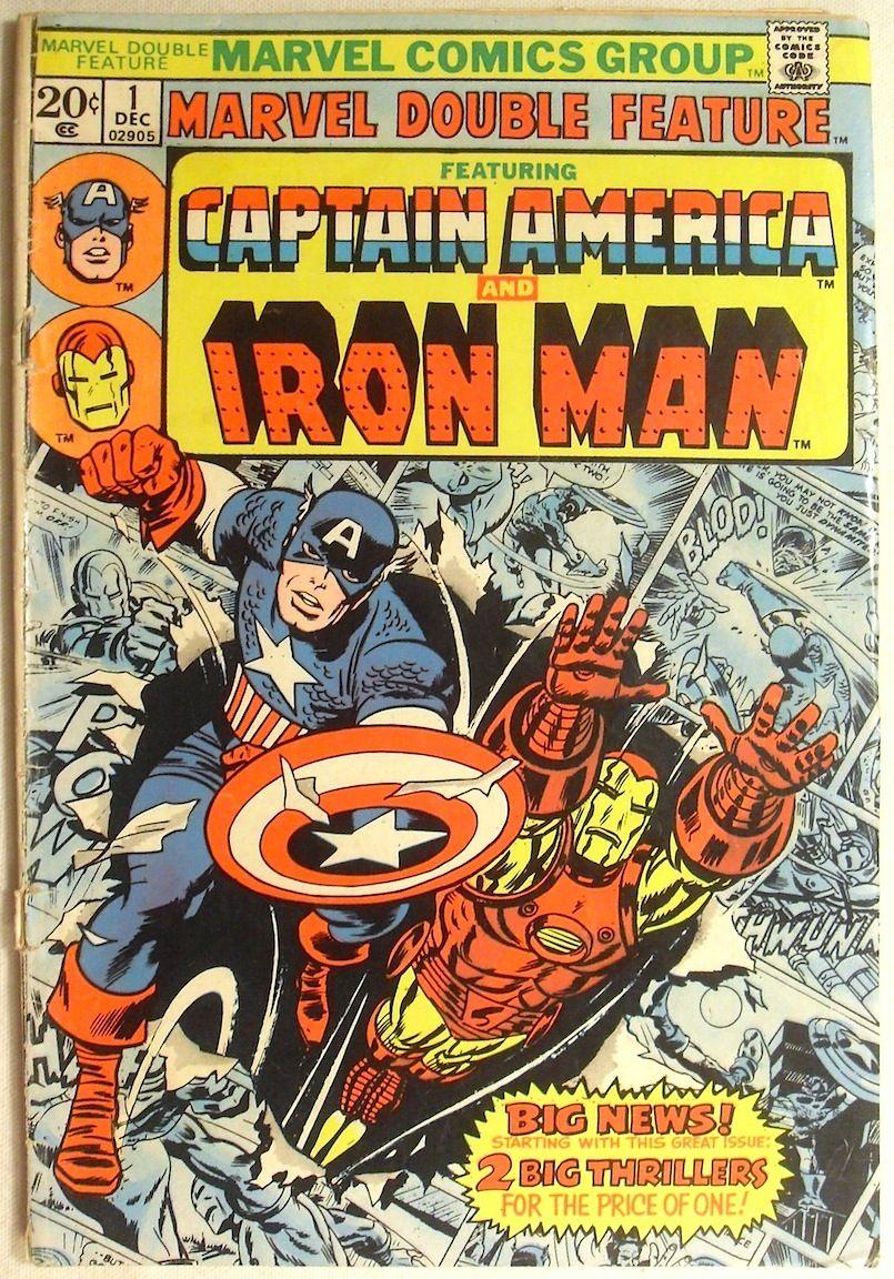 Collectible Comics Vintage Comic Books 1970 1975 Vintage Comic Books Vintage Comics Comic Books Art