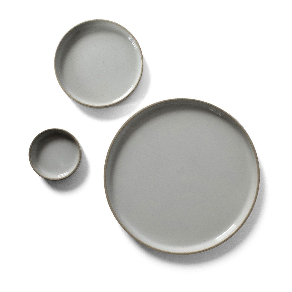 Hasami Japanese Porcelain Dinnerware Collection  sc 1 st  Pinterest & Hasami Japanese Porcelain Dinnerware Collection | Ceramic techniques ...