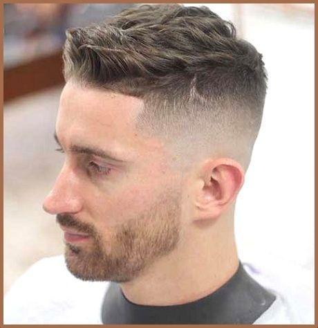 Nuevos Cortes De Pelo Para Caballero De Moda Nuevos cortes de pelo