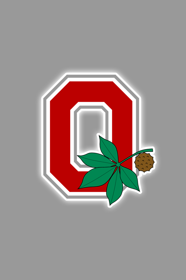 Pin by Rio Mac Apps, Widgets & Wallpapers on Ohio State