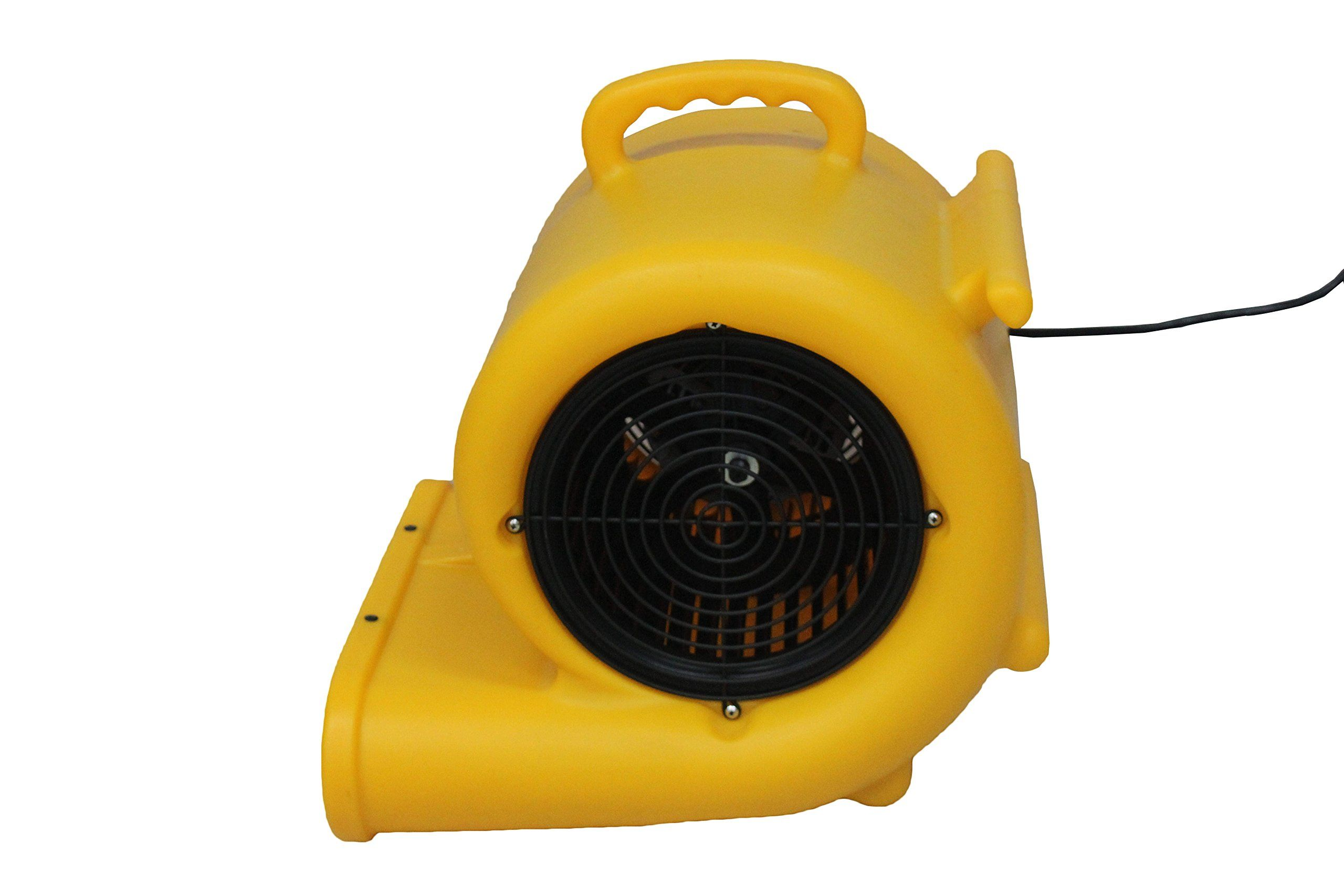 1 3 Horsepower Zoom Centrifugal Floor Dryer Air Mover Commercial Quality Carpet Blower Take A Look At The Image By V Quality Carpets Kitchen Remodel Remodel