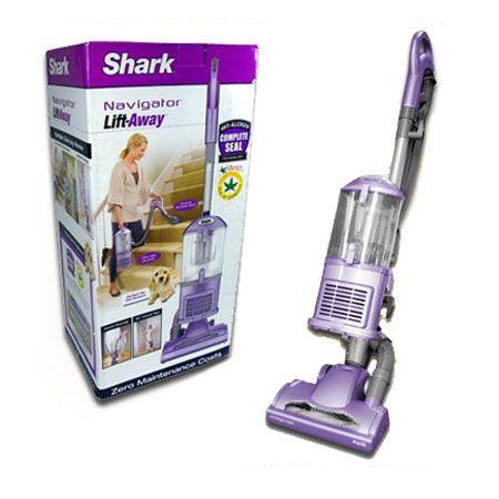 Pin By Carol Sheetz On Stuff To Buy Shark Vacuum Vacuum