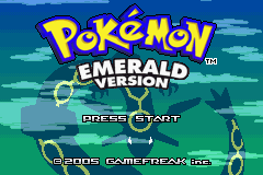Play Pokemon Johto League Games Rom Free Download For Gba Play Retro Classic Games Roms Online Free Pokemon Emerald Gba Pokemon Emerald Pokemon Firered