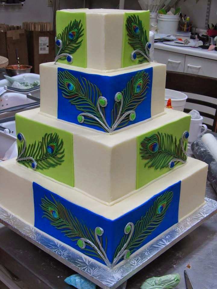 Classic cakes of carmel in classic cake indian wedding