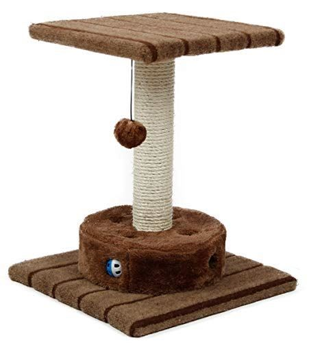 Activity Trees Arppe Tree Oliver Activities, Pet supplies