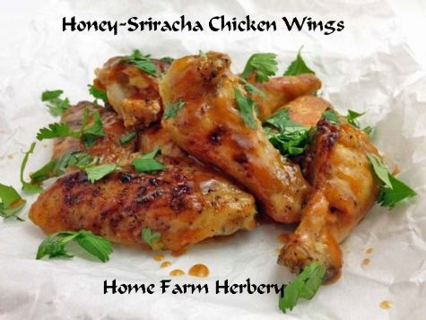 2 Free Great Easy Buffalo Wing Recipes Click On This Link Now Http