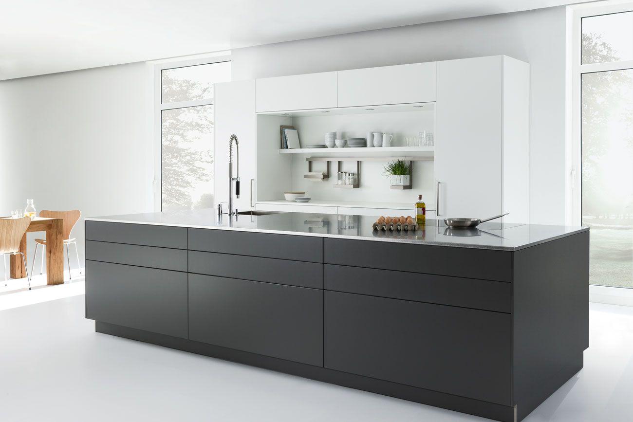 Warendorfer Küchen GmbH: Home  Warendorf küchen