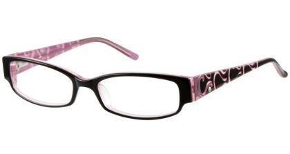 596f422d09f Candies CAA120 (Asia) Eyeglasses