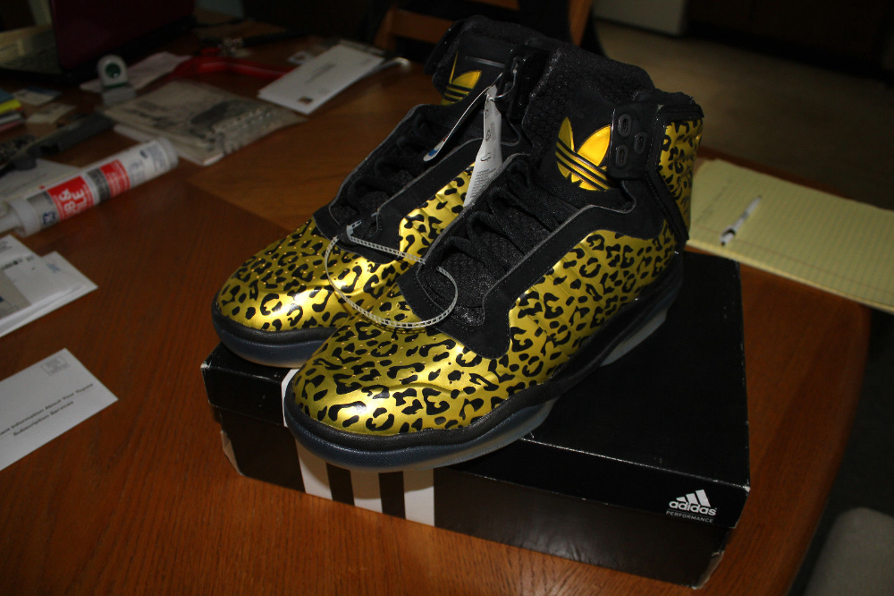 en casa Borrar Dentro  ADIDAS ORIGINALS TECH STREET TS LITE AMR SZ 13 WALE TROPHY HUNTER LTD  G67234   eBay   Adidas originals, Sneakers men fashion, Fashion shoes  sneakers