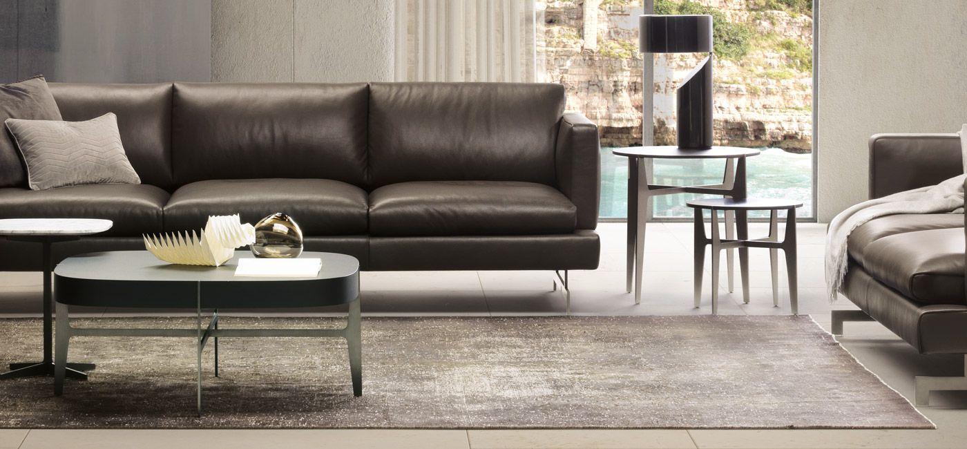 affresco  natuzzi italia  home decor decor living room