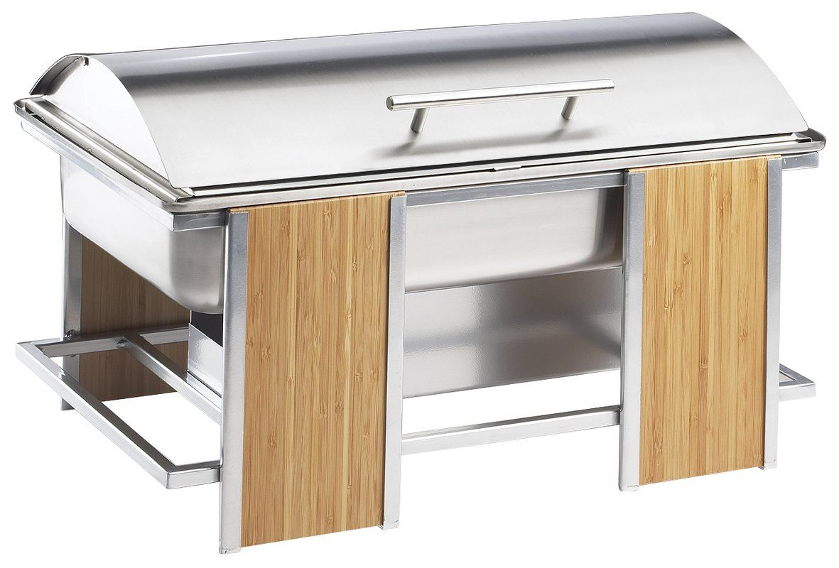 Chafer 5qt. Chafing dishes, Modern, Specialty cookware