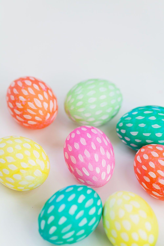 Easter Happy Easter Easter Brushstroke Bummies Bummies Hoppy Easter