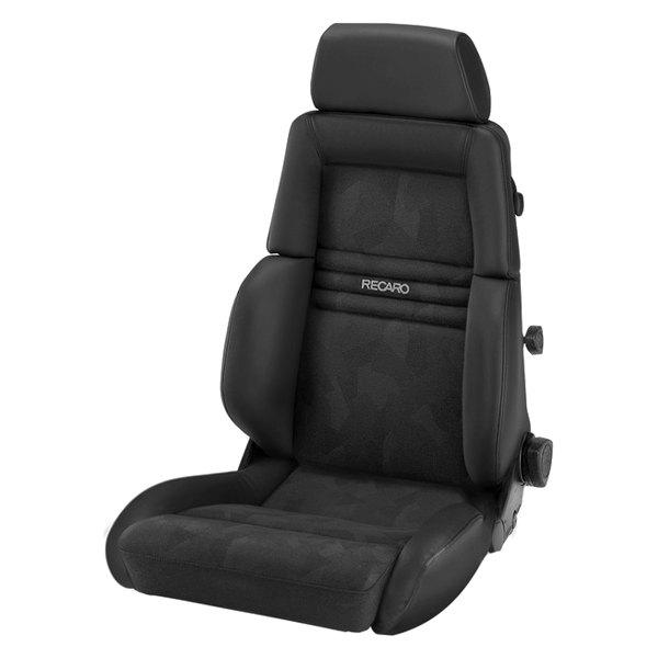 Recaro® Expert Series Seat Car seats, Racing seats