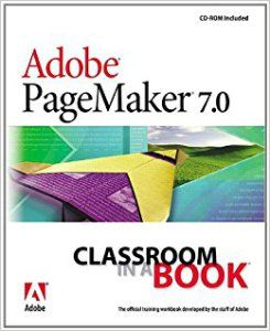 how much is Adobe Pagemaker 7 for mac uk?